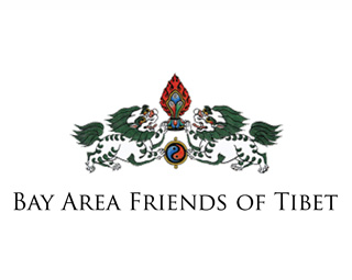 bay area friends of tibet