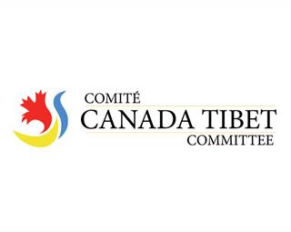 comite canada tibet committee