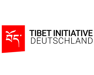 tibet initiative deutschland