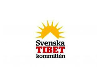 svenska tibet kommitten