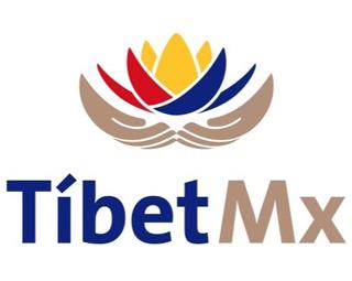 tibet mx