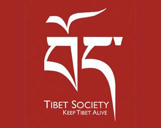 tibet society