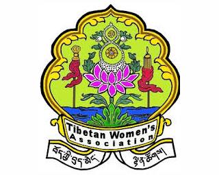 tibetan women's association